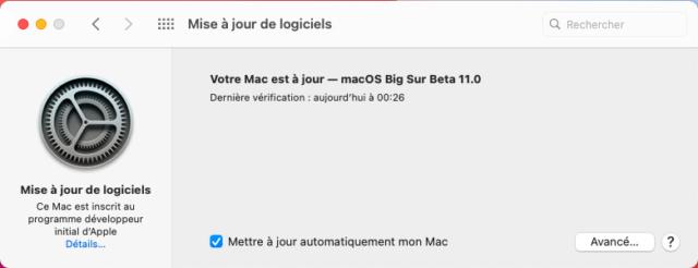 MacOS Big Sur ,  BIO F74 ( HP 6570b ) 100% - Page 2 Captu235