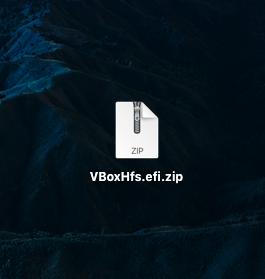 MacOS Big Sur ,  BIO F74 ( HP 6570b ) 100% - Page 2 Captu237