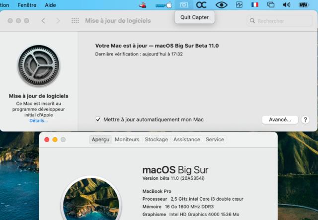 macOS Big Sur 11 / 11.1 / 11.2 / 11.3 (Beta) - Page 5 Captu239