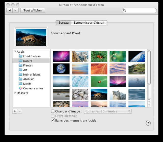 ( résolu) svp le chemin pour acceder au image 10.6.8 Captu265