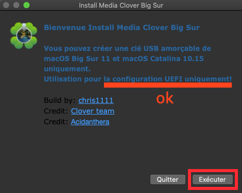 [résolu]install media clover ne souvre pas Captu350