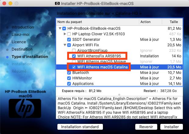 (resolu) WIFI ou TP-LINK300mbps voir en Ethernet - Page 2 Captu372