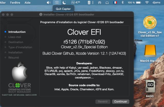 Clover_v2.5k_Special Edition-v7 - Page 2 Captu411