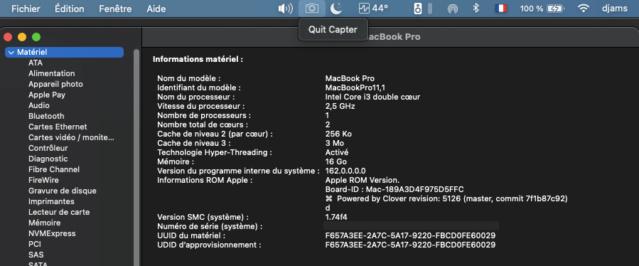 Clover_v2.5k_Special Edition-v7 - Page 2 Captu420