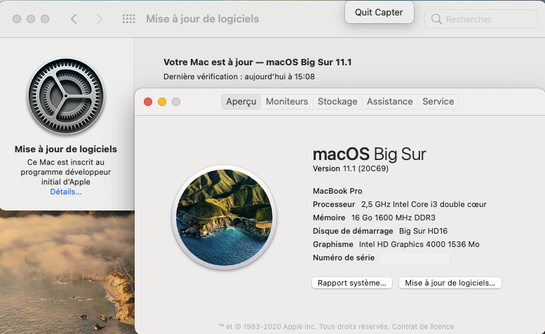 macOS Big Sur 11 / 11.1 / 11.2 / 11.3 (Beta) - Page 13 Captu502