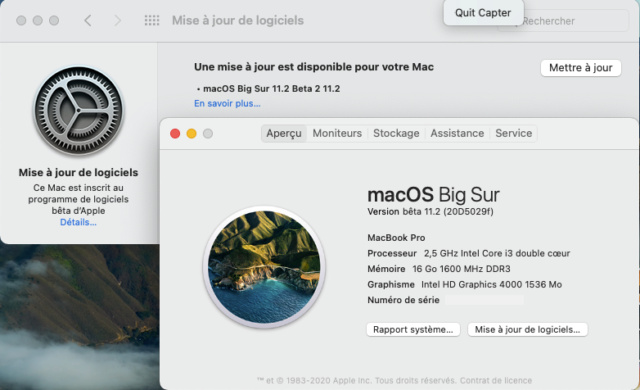 macOS Big Sur 11 / 11.1 / 11.2 / 11.3 (Beta) - Page 13 Captu550