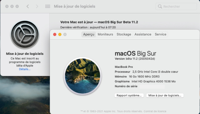 macOS Big Sur 11 / 11.1 / 11.2 / 11.3 (Beta) - Page 13 Captu552