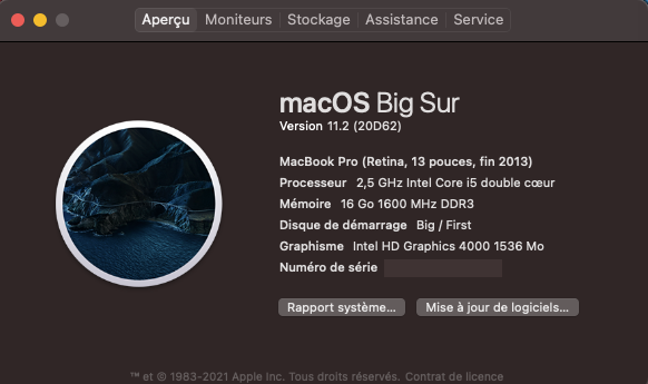 macOS Big Sur 11 / 11.1 / 11.2 / 11.3 (Beta) - Page 13 Captu622