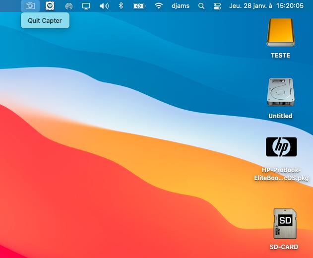 HP-Probook-EliteBook-Package-Creator-OC - Page 2 Captu638