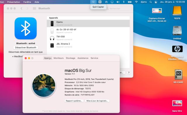 HP-Probook-EliteBook-Package-Creator-OC - Page 2 Captu642