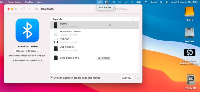 HP-Probook-EliteBook-Package-Creator-OC - Page 2 Captu643
