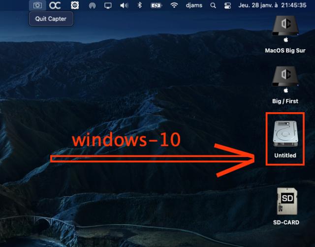 (resolu) le detail windows 10 Captu647