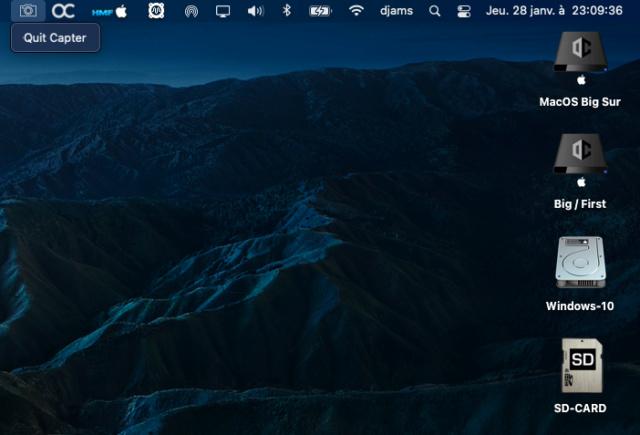 (resolu) le detail windows 10 Captu649