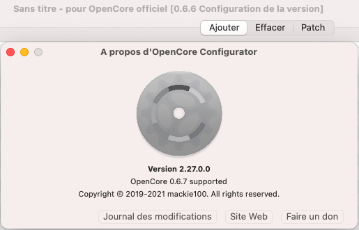 OpenCore Créateur - Page 3 Captu686