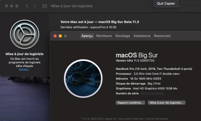 macOS Big Sur 11 / 11.1 / 11.2 / 11.3 (Beta) - Page 14 Captu698