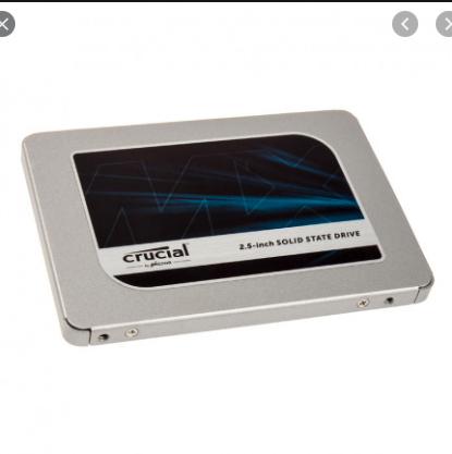 Installation High Sierra sur ssd externe Samsung t7 Captu713