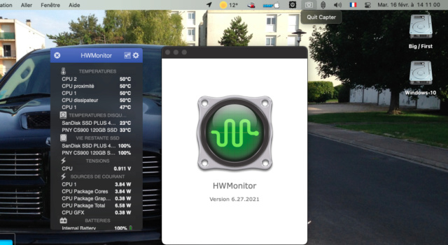 HWMonitor-6.27.2021 Captu726