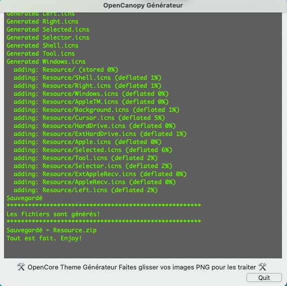 OpenCanopy Générateur - Page 2 Captu729
