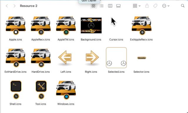 OpenCanopy Générateur - Page 2 Captu730