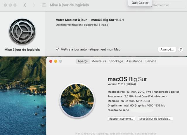 macOS Big Sur 11 / 11.1 / 11.2 / 11.3 (Beta) - Page 16 Captu754