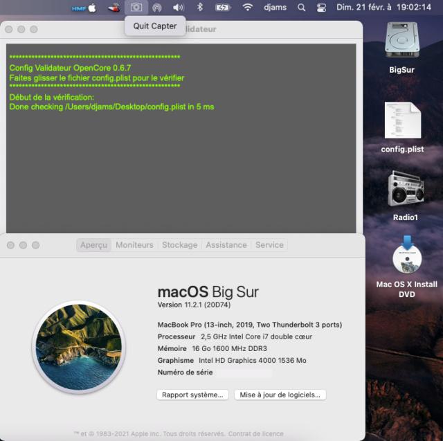 macOS Big Sur 11 / 11.1 / 11.2 / 11.3 (Beta) - Page 16 Captu755