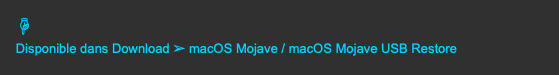 Impossible de créer clef de boot mojave Captu814