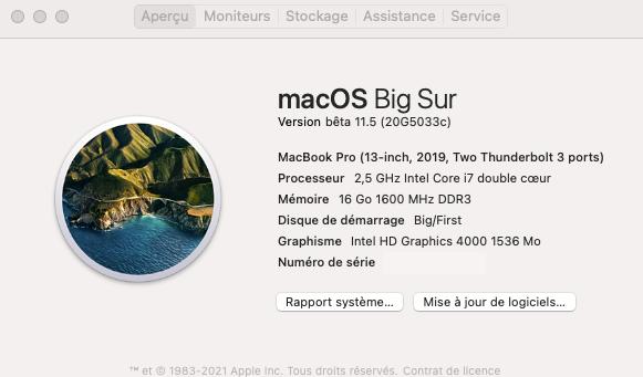 macOS Big Sur 11 / 11.1 / 11.2 / 11.3 / 11.4 / 11.5 /(Beta) - Page 17 Captu932