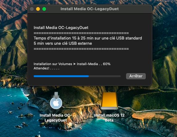 Install Media OC-LegacyDuet - Page 3 Captu954