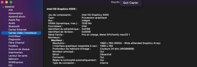 HP-Probook-EliteBook-Package-Creator-OC - Page 3 Captu970
