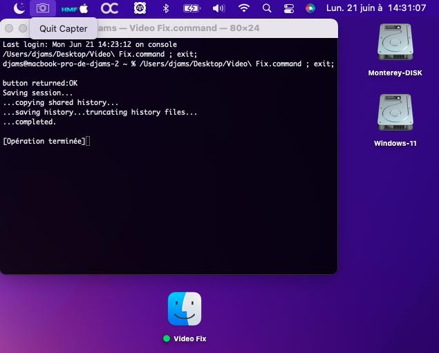 HP-Probook-EliteBook-Package-Creator-OC - Page 4 Captu988