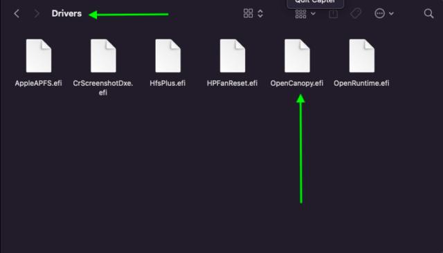 erreur dans config,plist - Page 2 Captu999