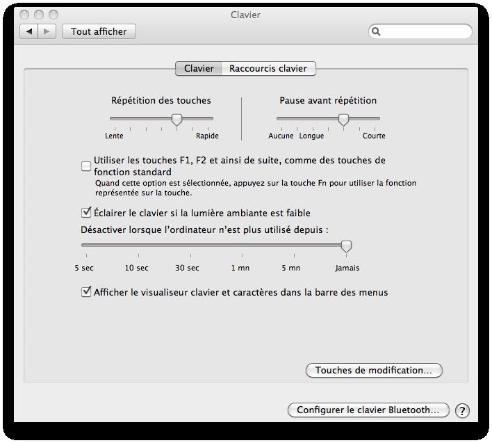 ( RESOLU ) installer snow leopard 10.6.8 Captur58