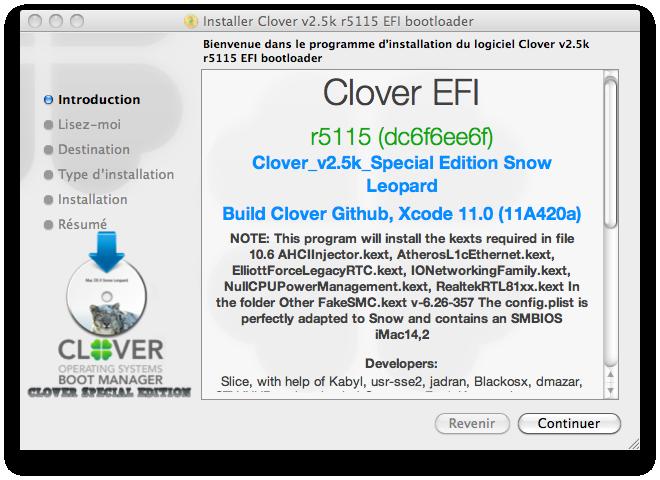 clover et snow leopard  Captur84