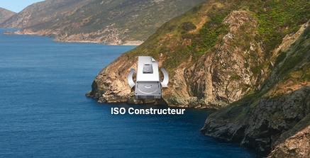 Tuto : utilisation de ISO Constructeur Captur98
