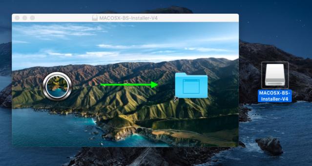 [résolu] Problème upgrade Catalina vers BS avec MACOSX-BS-Installer / OC Image_10