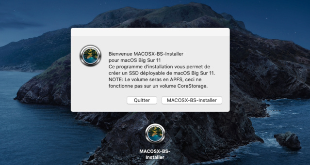 [résolu] Problème upgrade Catalina vers BS avec MACOSX-BS-Installer / OC Image_12