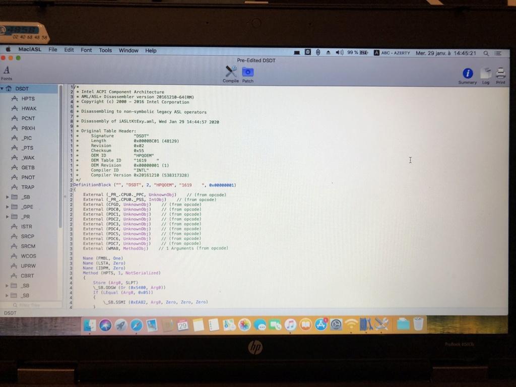[résolu] il est la le HP PRO BOOK 6560B Img_4123