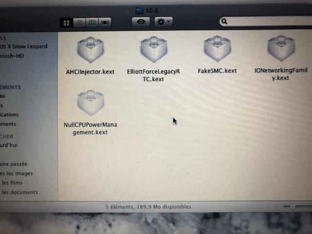 (RESOLU) projet macOS snow léopard 10.6.7 Img_4337