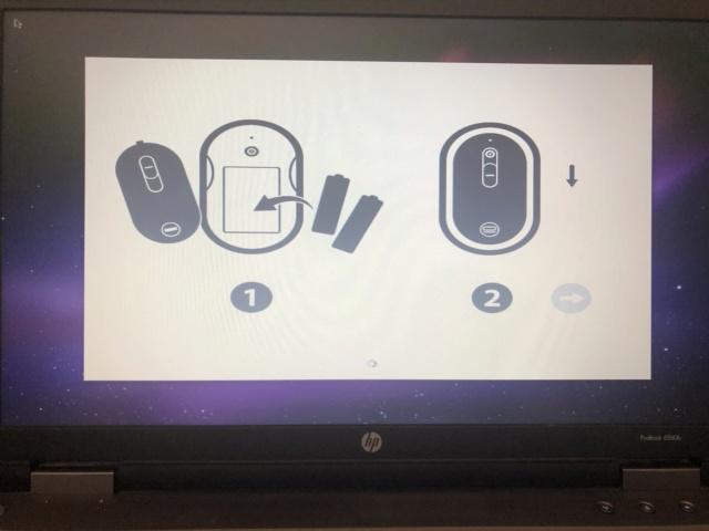 Tuto  Snow Leopard Version Gold Master 10A432 sur HP ProBook 6560b . - Page 2 Img_4510