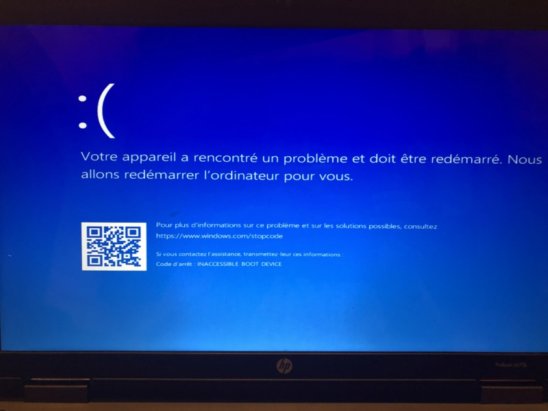 Windows 10 UEFI Créateur Img_4712