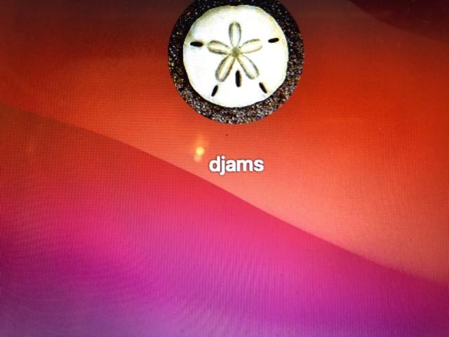 OK pour HP ProBook 6570b i3 / Big Sur et Clover EFI . Img_5128