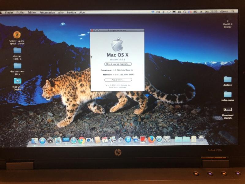 Snow leopard 10.6.8 avec HD 4000 Img_5714