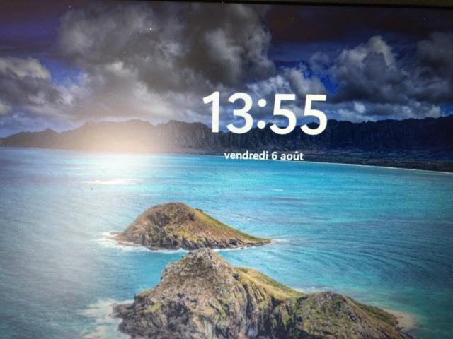 Windows-11 UEFI Créateur  Img_6111