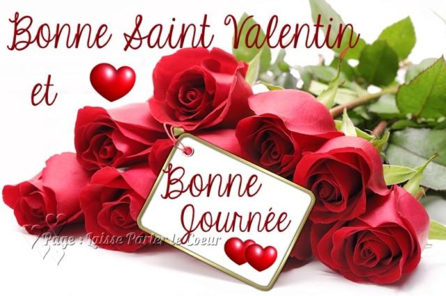 Saint Valentin  Saint-10