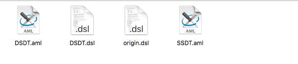 RDM Resolution d'affichage sur Portable Sans_111