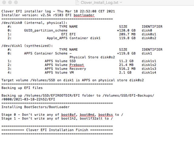 RDM Resolution d'affichage sur Portable Sans_112