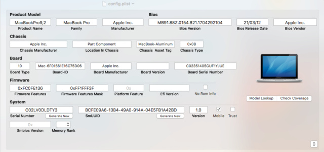 RDM Resolution d'affichage sur Portable Sans_113