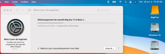 macOS Big Sur 11 / 11.1 / 11.2 / 11.3 / 11.4 / 11.5 /(Beta) - Page 17 Sans_117