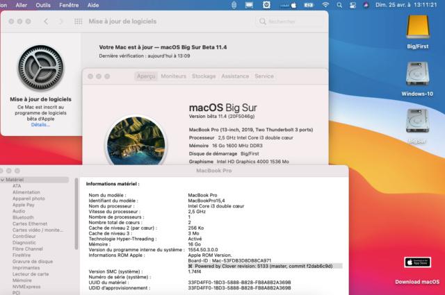 macOS Big Sur 11 / 11.1 / 11.2 / 11.3 / 11.4 / 11.5 /(Beta) - Page 17 Sans_118