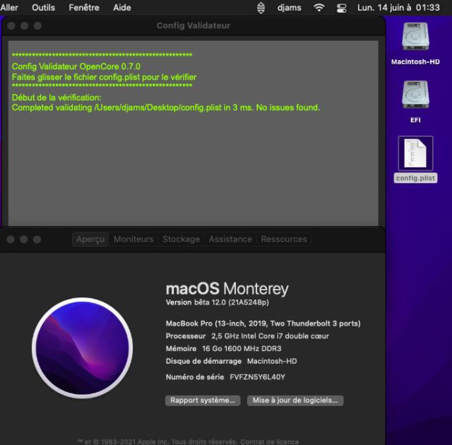 macOS Monterey 12.0 / 12.1 / 12.2 / 12.3 / 12.4 / 12.5 / 12.6 Beta - Page 3 Sans_131